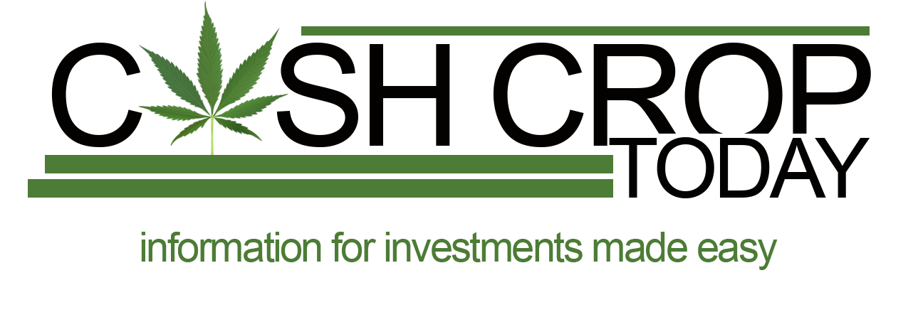 Global Hemp Group, Inc. (CSE: GHG) (FRA: GHG) (OTC: GBHPF) Completes $1.5 Million Private Placement