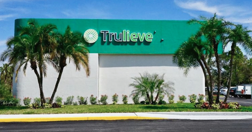 Trulieve Opens in Englewood, Continues Expansion Across ...